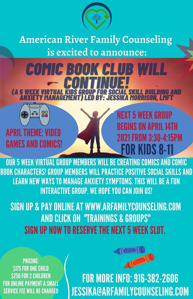 Comic Book Club (a 5 week(4).jpg