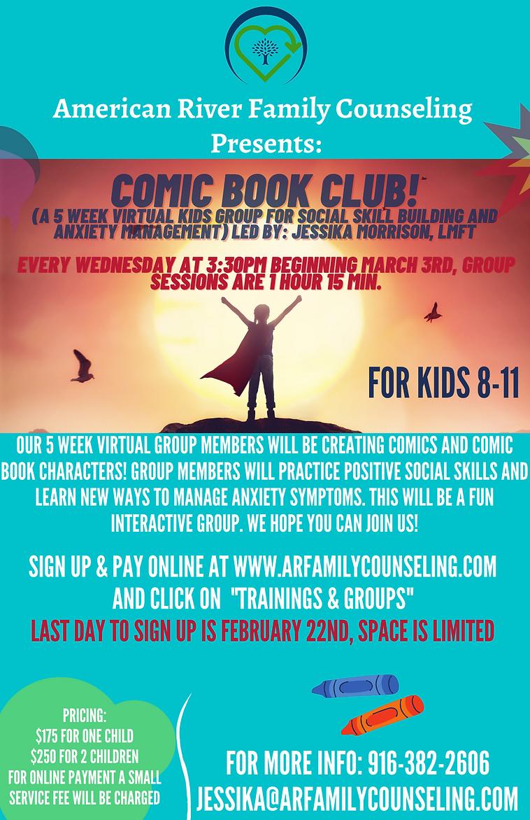 Comic Book Club (a 5 week(3).png