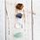 Thumbnail: Increase Your Skills * Tiger Eye, Crystal Quartz, Aventurine & Lapis Lazuli