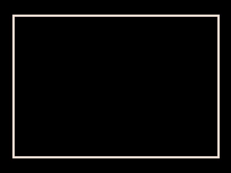 BTN(1)blank.jpg