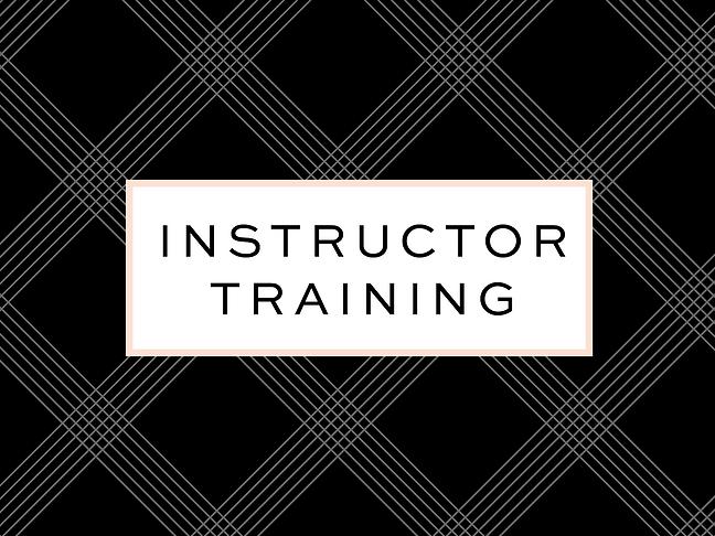 BTN(2)training.png