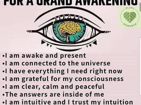 Daily Horoscope April 29th, 2021