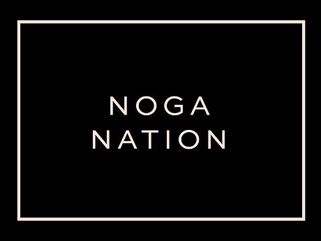 BTN(1)n nation.png