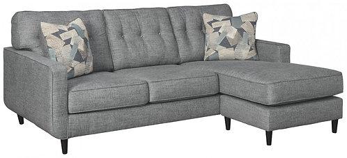 Mandon - Sofa Chaise