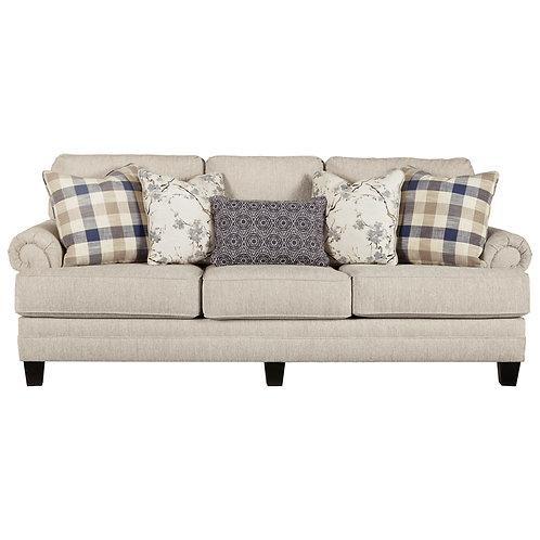 Meggett - Queen Sofa Sleeper