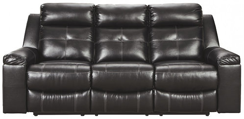 Kempten - Reclining Sofa