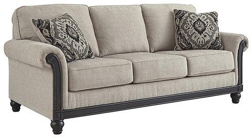 Benbrook - Sofa