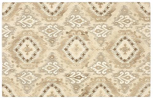 Anastasia 68003 Area Rug Oriental Weavers