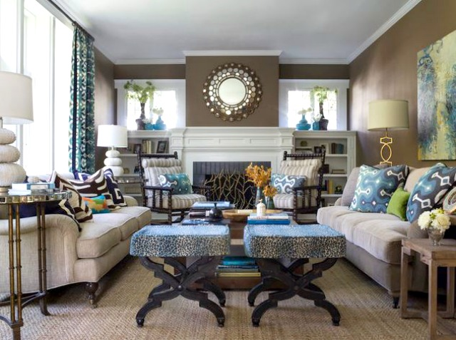 Experience The Best In Home Furniture Lighting Bedding Pillows Rugs As Well And Gift Decor At SJB Outlet Liquidation