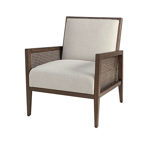 Angelina Accent Armchair