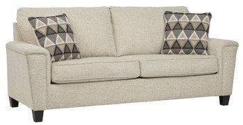 Abinger - Sofa