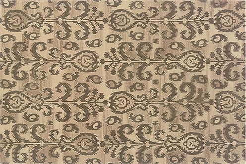 Anastasia 68002 Area Rug Oriental Weavers