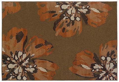 Oriental Weavers Adrienne 4130C Area Rug