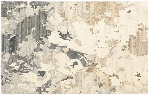 Anastasia 68009 Area Rug Oriental Weavers