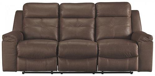 Jesolo - Reclining Sofa