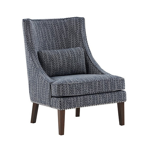 Chase Accent Chair