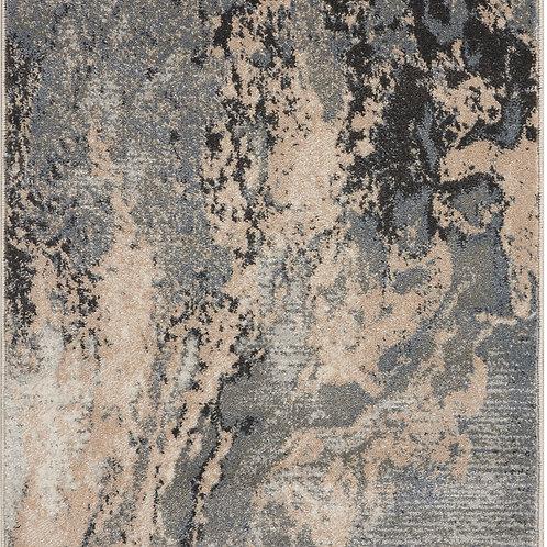 Maxell MAE08 Grey Rug