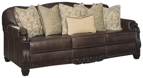 Embrook - Sofa