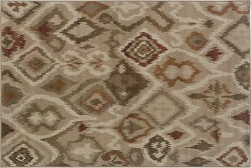 Adrienne 4173B Oriental Weavers Area Rug