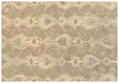 Anastasia 68004 Area Rug Oriental Weavers