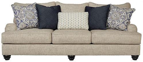 Reardon - Sofa