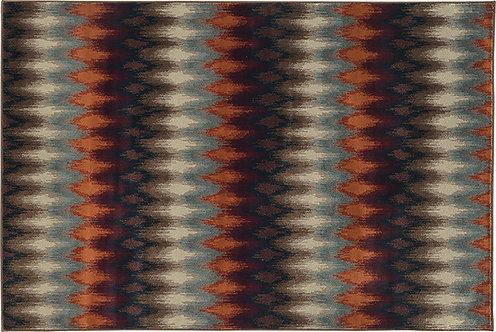 Adrienne 4523A Oriental Weavers Area Rug