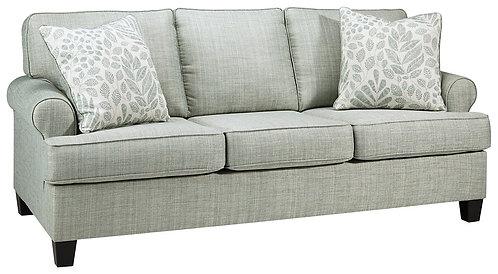 Kilarney - Sofa