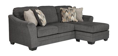 Braxlin - Sofa Chaise
