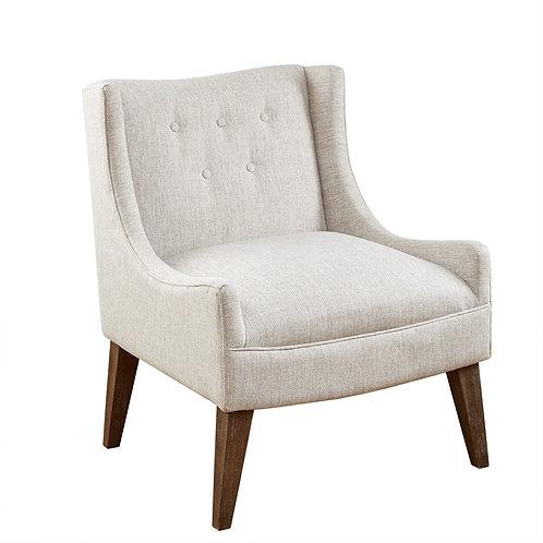 Malabar Accent Chair