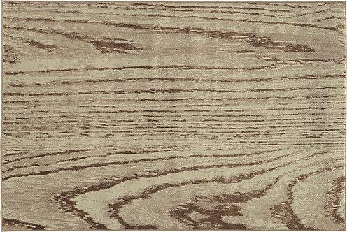 Adrienne 4632A Oriental Weavers Area Rug
