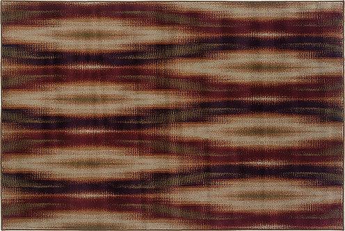 Adrienne 4193B Oriental Weavers  Adrienne 4174D Area Rug