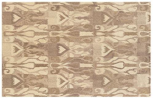 Anastasia 68005 Area Rug Oriental Weavers