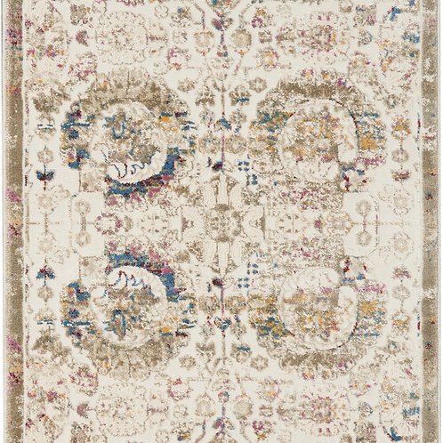 Melody Area Rug