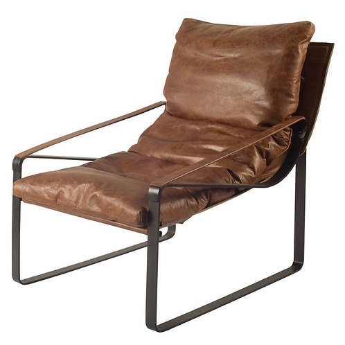 HORNET I (COCOA BROWN) - 50405