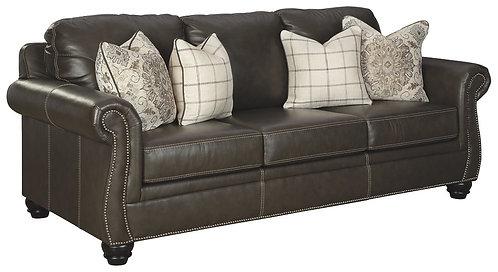 Lawthorn - Sofa