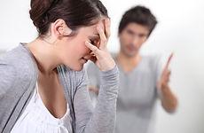 Семейное консультирование, семейная психотерапия