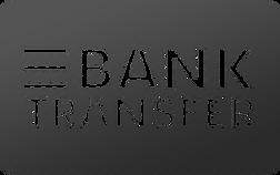 bank_trasfer-EFT-1.png