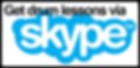 cruise-ship-drummer_lessons-via-skype.pn