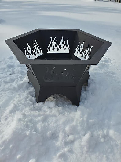 Firepit-with-flames.jpg