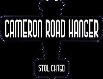 CameronRoadHanger Logo-Ver07-PNG.png
