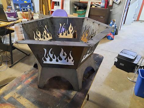 firepit-flames-beforepaint.jpg