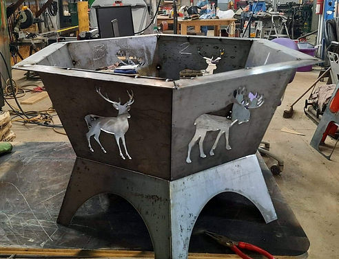 firepit-beer-moose-deer-fabrication.jpg