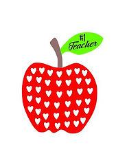 CRH-No1-Teacher-Apple-JPEG.JPG