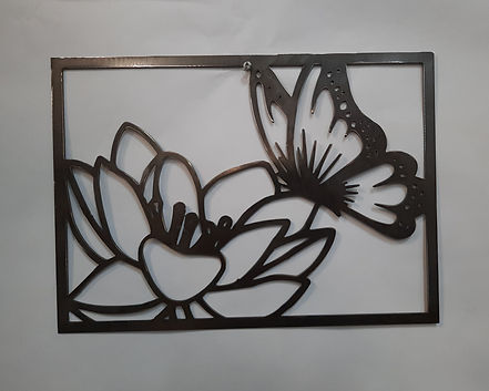 butteryflyflower-frame.jpg