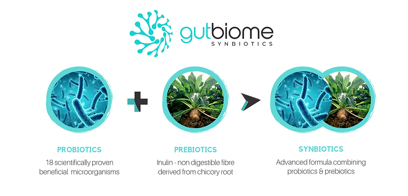 Gutbiome prbiotics plus prebiotics.png
