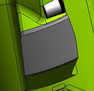 hardfaced gage pad snip.JPG