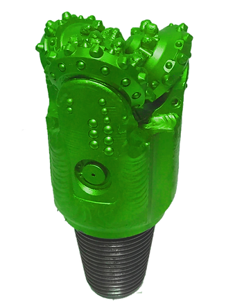 GreenBit1.png