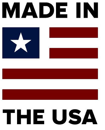 made in us.JPG