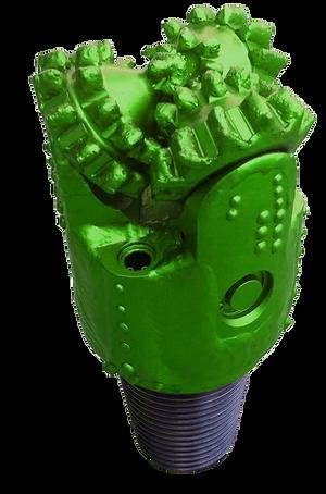 GreenBit2.png