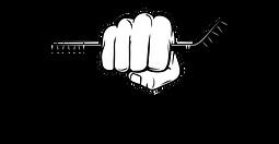 Nasty Knuckles Podcast _ V4 _ Black 4.PN